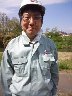スマイルリバー3.JPG